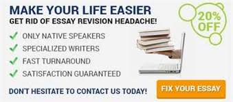 essay editing online write my custom paper  essay editing online