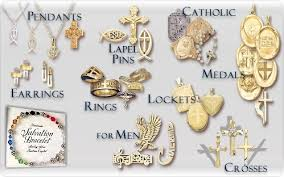 religious jewelry our tremendous selection of unique jewelry includes rings bwhhbdk