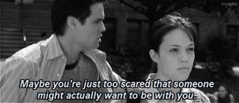 Best Romance Movie Quotes GIFs Find The Top GIF On Gfycat Inspiration Romantic Movie Quotes
