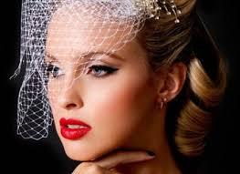 melbourne bridal makeup hair and makeup preston easy weddings