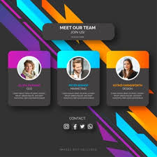 Profile Vectors Photos And Psd Files Free Download