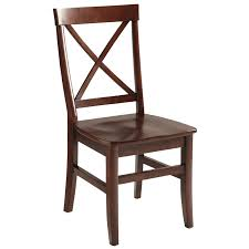 Pier One Living Room Chairs Ikea Dining Chairs Ikea Tobias Chairs Good Buy Ikea Dining Room