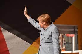 Zes maanden corona in Duitsland: een overzicht - Duitsland Instituut