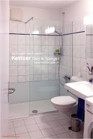 Kleines Badezimmer Neu Gestalten Schön Ideen F R Kleine Badezimmer