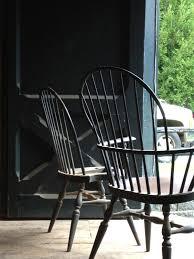 full size of industrial metal windsor chairs with metal windsor chairs plus metal windsor chair martha