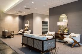 dallas home design. Decor Awesome Interior Decorator Dallas Home Very Nice With Image Of Elegant Design