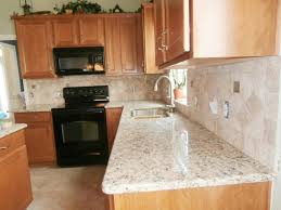 17 best images about granite countertops charlotte nc on white napoli granite countertops