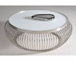 wire coffee table. Wire Coffee Table Znb-1455# - Buy Wooden Tables,Angel Table,Glass Tables Product On Alibaba.com S