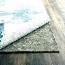 carpet padding for area rugs best underlay rug pads hardwood floors pad polyurethane furniture