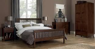 Bedroom Furniture Dark Wood. Dark Wood Wardrobe Bedroom Furniture A