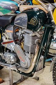 lito 500cc motocross gp
