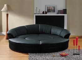 Round Sofa Chair Living Room Furniture Circle Sofa Chair Ai Magazine