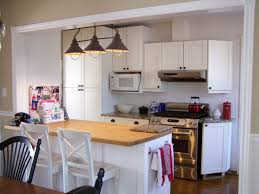 Red Kitchen Pendant Lights Kitchen Table Light Fixtures Gas Cooktop Among Base Cabinet Red