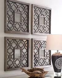 wood wall decor wood swirl wall decor carved wood wall decor target