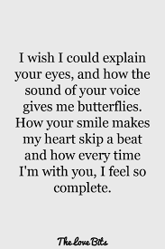 Love Quotes Him Love Quotes For Him That Will Bring You Both Closer sweet quotes 10