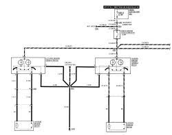 repair guides wiring diagrams wiring diagrams autozone com Bmw E34 Headlight Wiring click image to see an enlarged view bmw e34 headlight wiring