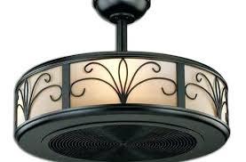 small flush mount ceiling fans. Small Flush Mount Ceiling Fans Best I