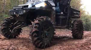 Polaris Ranger Tires An In Depth Analysis Everything