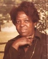 Ida Mason Obituary - Macon, Georgia | Legacy.com
