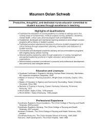 Halal Certification Letter Work Verification Letter Template