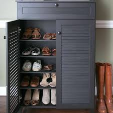 closet shoe rack ideas medium size of closet storage small organization ideas shoe plans for rack