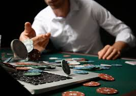 Bovegas casino is a site that accepts and welcomes players from many countries. I7mfrfdoj Rwlm