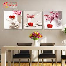office wall decoration goodly office wall decor. Wall Decorations For Office Art Pop Culture Modern Decoration Goodly Decor G