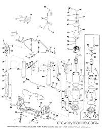 Honda helix cn250 wiring diagram wiring diagram and fuse box