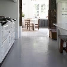 easicoat floor paint grey grey painted floors i80 painted