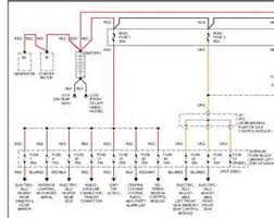 2006 saab 9 3 fuse box diagram 2006 image wiring similiar wiring diagram for saab 9 3 ignition keywords on 2006 saab 9 3 fuse box