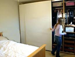 pax wardrobe sliding doors bedroom cupboard doors system as sliding closet doors pax closet sliding doors