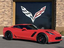 chevrolet corvette 2015 red. long popular red shown here on a chevrolet corvette z06 has lost some of 2015