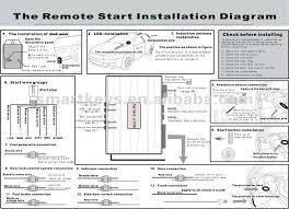 car alarm system wiring car wiring diagram download moodswings co 1996 Toyota Corolla Alarm Diagram 1996 Toyota Corolla Alarm Diagram #91 2003 Toyota Corolla Belt Diagram