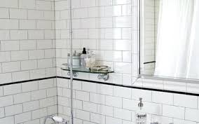 bathroom remodeling new orleans. New Orleans Bathroom Remodeling Excellent Interior Design - Renovation A