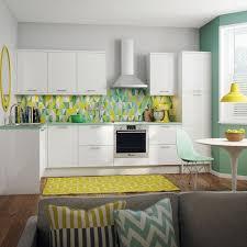 Magnet Kitchen Cupboard Doors Simply Magnet Kitchen Ranges Magnet