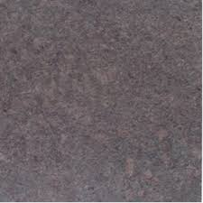charcoal essence textured finish 4 ft x 8 ft countertop grade laminate sheet es6002t t h5 48x096
