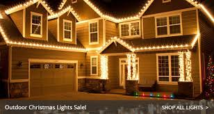 outdoor xmas lighting. Outdoor Christmas Lights Xmas Lighting D