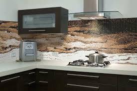 tile backsplash sheets kitchen tile photos other kitchen sheets kitchen  stove kitchen backsplash tiles