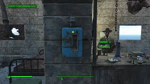 generator fusebox powerbox with 3 5 10 and 100 energy at fallout Fallout 4 How To Make A Fuse Box generator fusebox powerbox with 3 5 10 and 100 energy at fallout 4 nexus mods and community