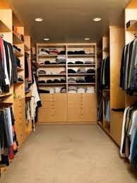 lighting without electricity. closet lighting without electricity