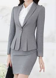 Image result for corporate office jackets and blazers for women