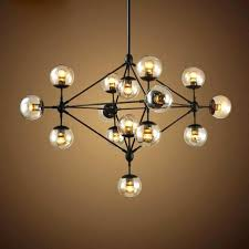 top contemporary pendant lighting over install blue height hanging