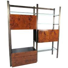 glass wall unit john and glass wall unit for kitchen wall unit glass doors