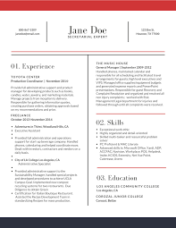 Professional Resume Service Orange County Ca Top Essay Writing