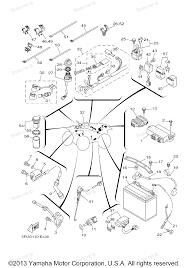 Land rover lr2 2009 wiring diagram wiring wiring diagram download