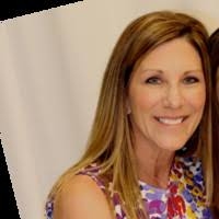Alycia Watts - Greater Houston | Professional Profile | LinkedIn
