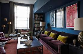 Modern Color Schemes For Living Rooms Contemporary Living Room Ideas Design For Me