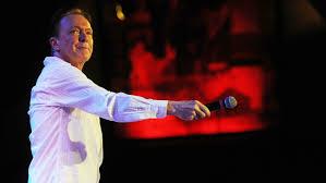 David Cassidy Hospitalized for Multiple Organ Failure   Hollywood ...