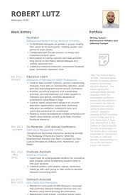 facilitator resume samples visualcv resume samples database .