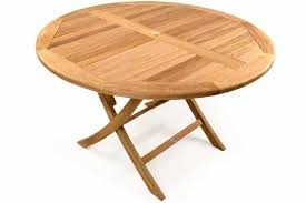 round folding table 60 inch